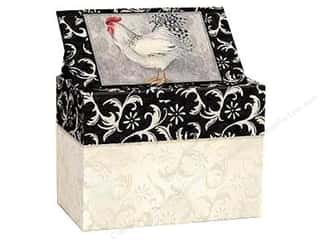 Lang Recipe Box 4 x 6 in. Daylight