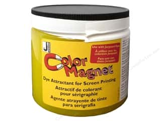 Jacquard: Jacquard Color Magnet for Screen Printing 16 oz.