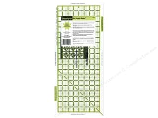 Weekly Specials Sewing: Omnigrid Rulers On Point