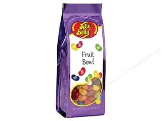 Jelly Belly Jelly Beans 7.5oz Fruit Bowl