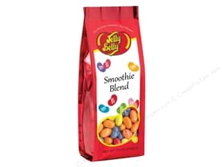 Jelly Belly Jelly Beans 7.5 oz. Smoothie Blend