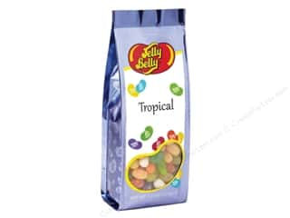 Jelly Belly Jelly Beans 7.5oz Tropical