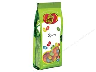 Jelly Belly Jelly Beans 7.5 oz. Sours