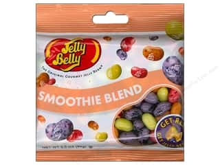 Jelly Belly Jelly Beans 3.5 oz. Smoothie Blend
