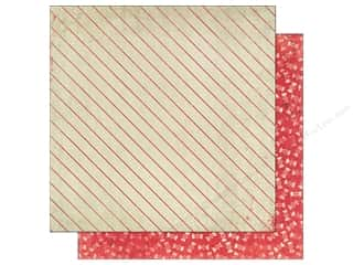 Authentique 12 x 12 in. Paper Joyous Confection (25 piece)
