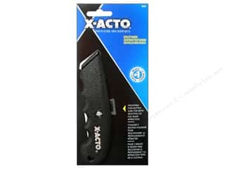 X-Acto Retractable Utility Knife