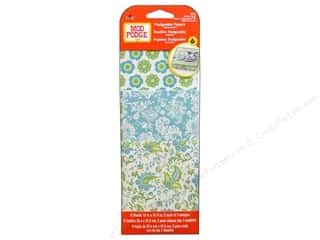 Scrapbooking & Paper Crafts  Papers: Plaid Mod Podge Podgeable Papers Summer Crush