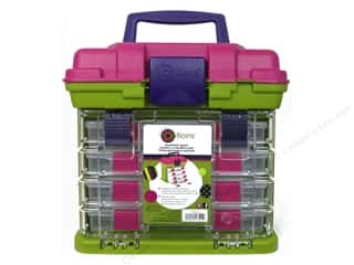 Creative Options Creative Options Tote: Creative Options Storage Rack Small Rack System