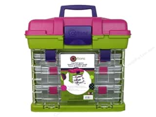 Creative Options Creative Options Tote: Creative Options Storage Rack Large Rack System