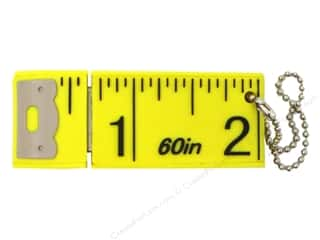 clearance  > tape measure: Tacony USB Port 2GB Storage Tape Measure