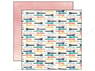 Pens Stock Up Sale: Carta Bella 12 x 12 in. Paper Hello Again Take Note (25 pieces)