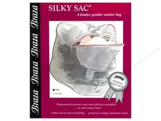 Braza Silky Sac Laundry Bag