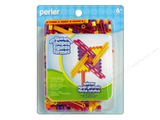 Weekly Specials American Girl Kit: Perler Fused Bead Kit Spinner