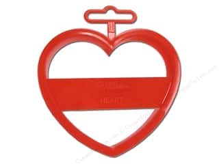 Valentine's Day Fall Favorites: Wilton Cookie Cutter Heart