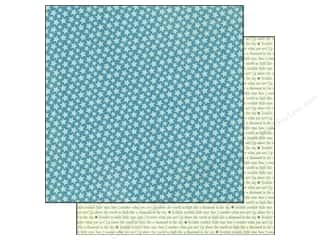Stars Sale: Graphic 45 Paper 12x12 Mother Goose Twinkle Little Star (25 pieces)