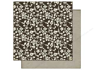 Echo Park 12 x 12 in. Paper Acorn Forest (25 piece)