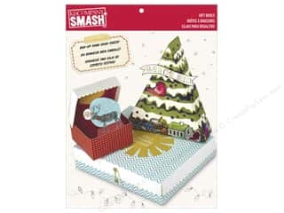 K&Co Smash Gift Boxes Seasonal