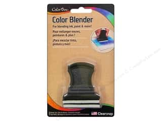 Applicators: ColorBox Tool Color Blender