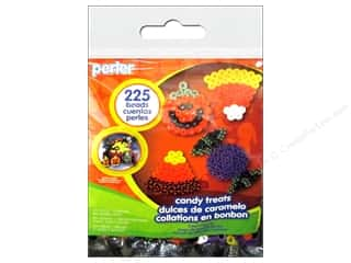 Perler Fused Bead Kit Candy Treats