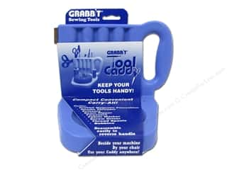 caddy: Grabbit Tool Caddy
