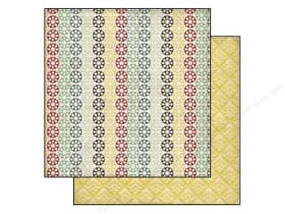 Paper Doilies $2 - $3: Echo Park 12 x 12 in. Paper Times & Seasons 2 Multi Doilies (25 pieces)