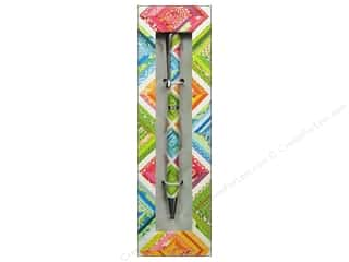 Pens Sewing & Quilting: Stash By C&T Gift Pen Elizabeth's Patchwork Quilt