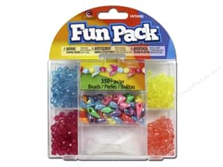 Cousin Fun Pack Kit Bead Dolphin Mix