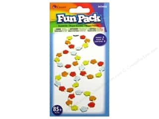 School Cousin Fun Pack: Cousin Fun Pack Kit Bead Bracelet Flower