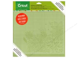Provo: Provo Cricut Cutting Mats 12 x 12 in. 2 pc.