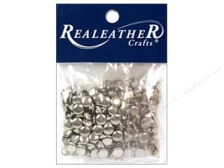 Silver Creek Rivets 100 pc. Small
