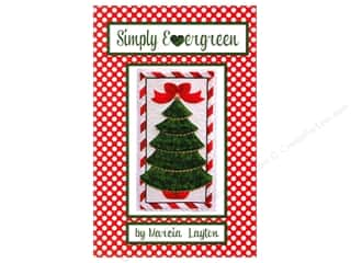 Marcia Layton Designs Stitchery, Embroidery, Cross Stitch & Needlepoint: Marcia Layton Designs Simply Evergreen Pattern