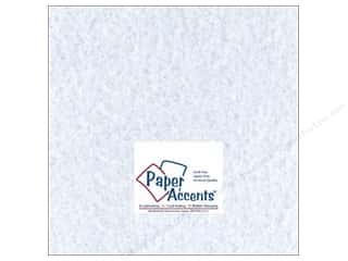 Cardstock 12 x 12 in. #208 Parchment Blue by Paper Accents