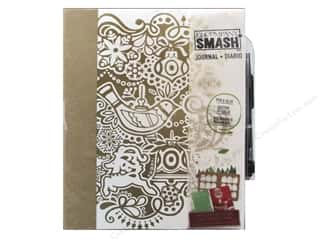 K&Co Smash Folio Limited Edition Holiday