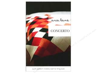Concerto Pattern