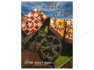 Crazy Or Not Book