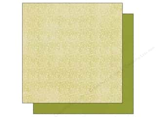 Clearance Blumenthal Favorite Findings: Authentique 12 x 12 in. Paper Promise Three (25 piece)