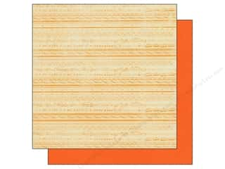Clearance Blumenthal Favorite Findings: Authentique 12 x 12 in. Paper Promise Five (25 piece)