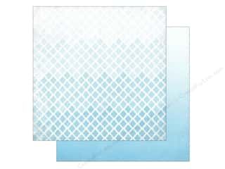 Authentique: Authentique 12 x 12 in. Paper Classique Elegant Collection Ten (25 pieces)