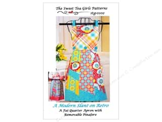 Templates Mothers: Sweet Tea Girls A Modern Slant On Retro Pattern