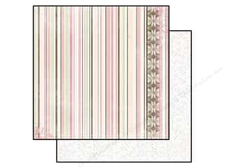 Bo Bunny 12 x 12 in. Paper Primrose Joy (25 piece)