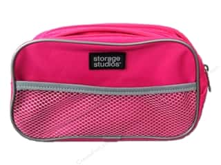 Cropper Hopper Hot: Storage Studios Accessory Organizer