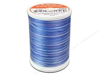 Sulky Blendables Thread 12wt 330yd Periwinkle