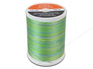 Sulky Blendables Thread 12wt 330yd Springtime