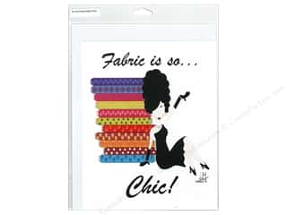 Mothers Day Gift Ideas Fabric Fanatics: Fabric Fanatics Poster Fabric Is So ..Chic!