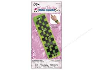 Clearance Me And My Big Ideas Mini Envelopes: Sizzix Die Original Checkerboard Overlay by  MPawelko