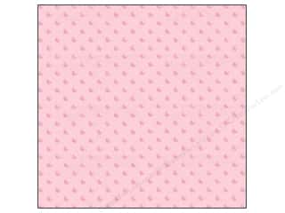 Doodlebug inches: Doodlebug Paper 12 x 12 in. Vellum Sprinkles Cupcake (25 pieces)