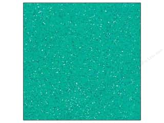 Doodlebug Paper 12 x 12 in. Sugar Coated Peacock (25 piece)