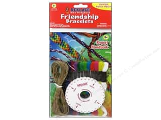 Pepperell Braiding Co: Pepperell Pack Rexlace Super Value Friendship