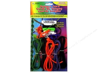 Clips Sale: Pepperell Bungee Cord Super Value Pack