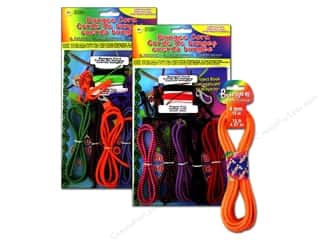 Pepperell 4mm Bungee Cord